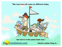 same boat.jpeg