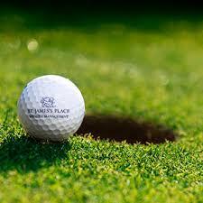 SJP Golf 2