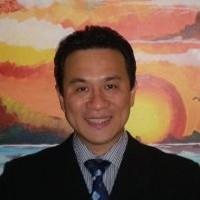 Joseph Lu