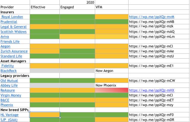 Screenshot 2020-04-28 at 10.48.36