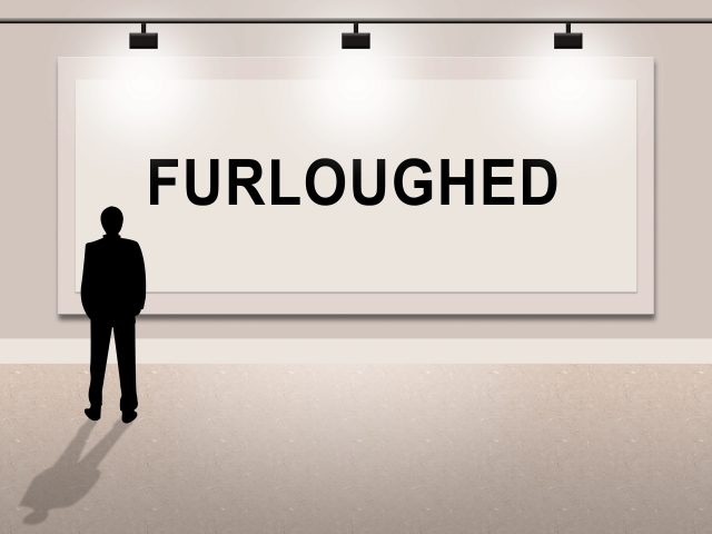 furlough-broker-scaled