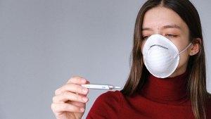 covid-temperature-mask-promo.xd6293ff5