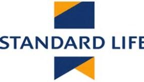 standard-life-new