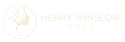 HWY-Logo-horizontal-f7eede_1000ppi