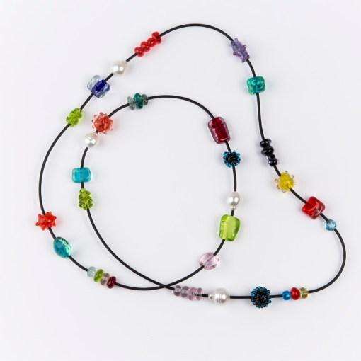 Henschke Necklace 6