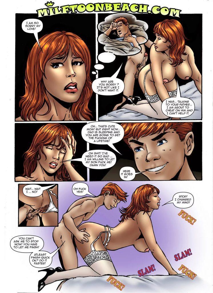 sexy vigana dick fuck