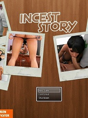 Incest story Teacher- [ICSTOR]