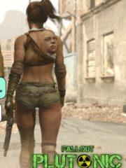 Fallout- Plutonic [SquarePeg3D]