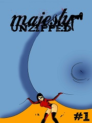 Majesty Unzipped- [By Boo]