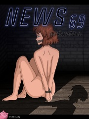 News 69- Seduction- [By Miss Ally]