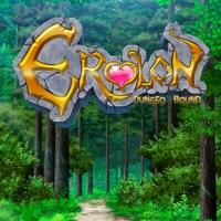 Erolon: Dungeon Bound v0.04b [Android]