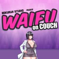 WaifuHub v1.0.9 [Android]