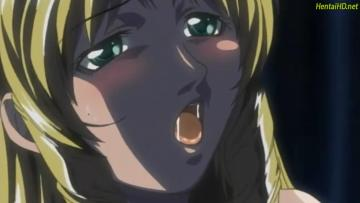 Bible Black Episode 5 03