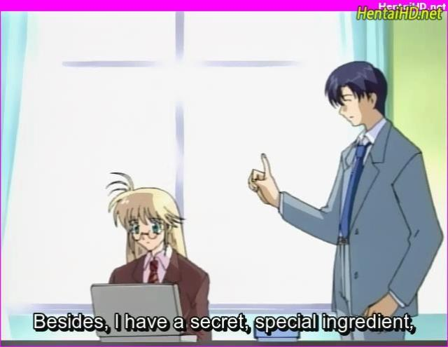 Five Card, Episode 2 English Subbed