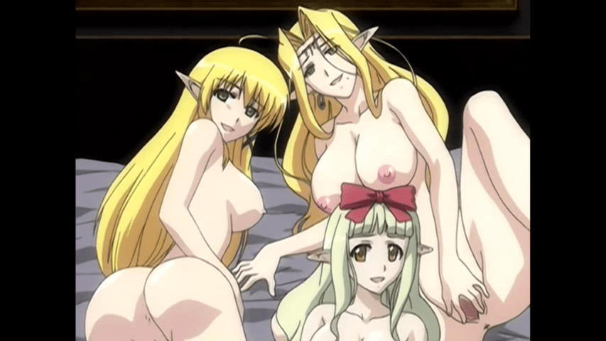 hmv-elves-are-for-lewd-iii