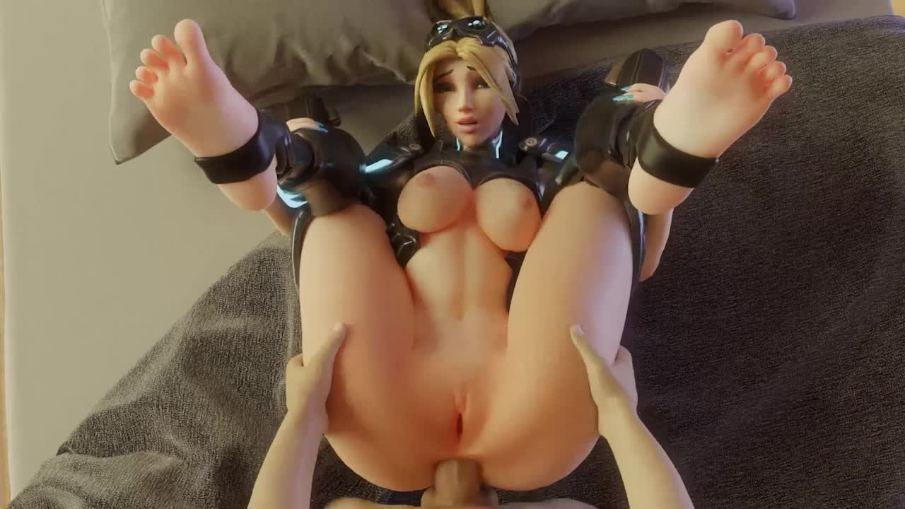 sfm-mv-1-yet-another-ow-compilation