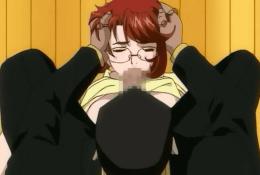 Bakunyuu Bomb 2
