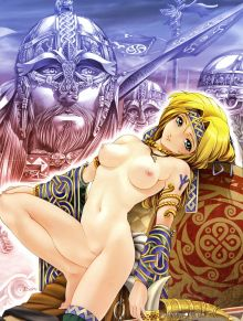 January's Top Rated Hentai Image 01