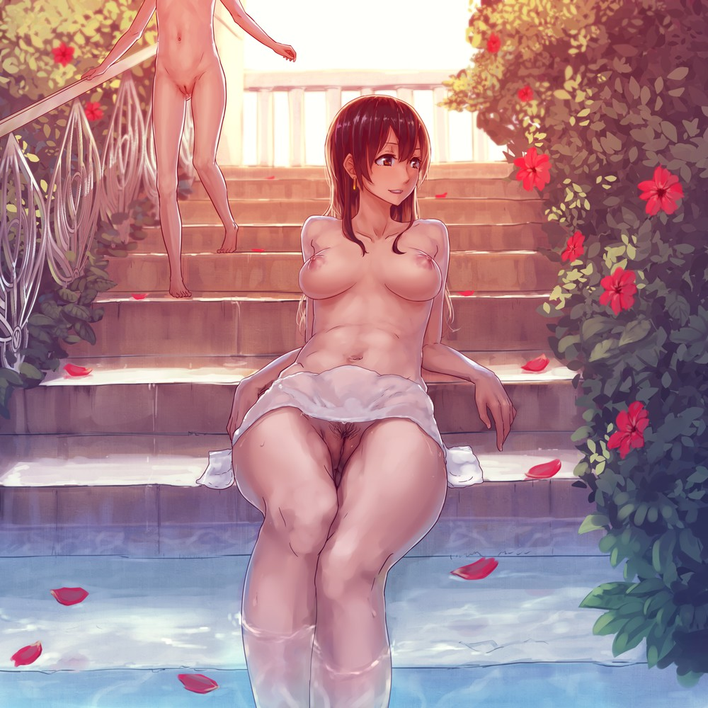 January's Top Rated Hentai Image 26
