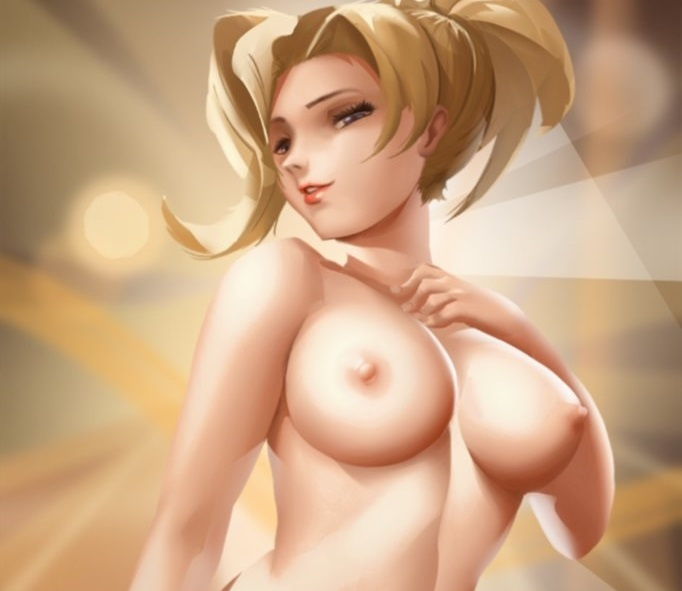 Showing Porn Images For Overwatch Hentai Porn
