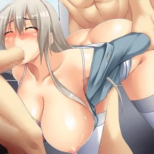 Body Swap Hentai Game Review: My Doki Doki TranSEXperience