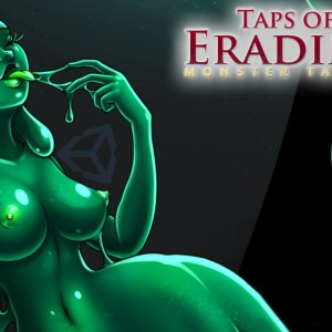 """Taps of Eradine"" Hentai Clicker Now Available for Android"