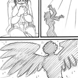 angeli e demoni ch 1 2