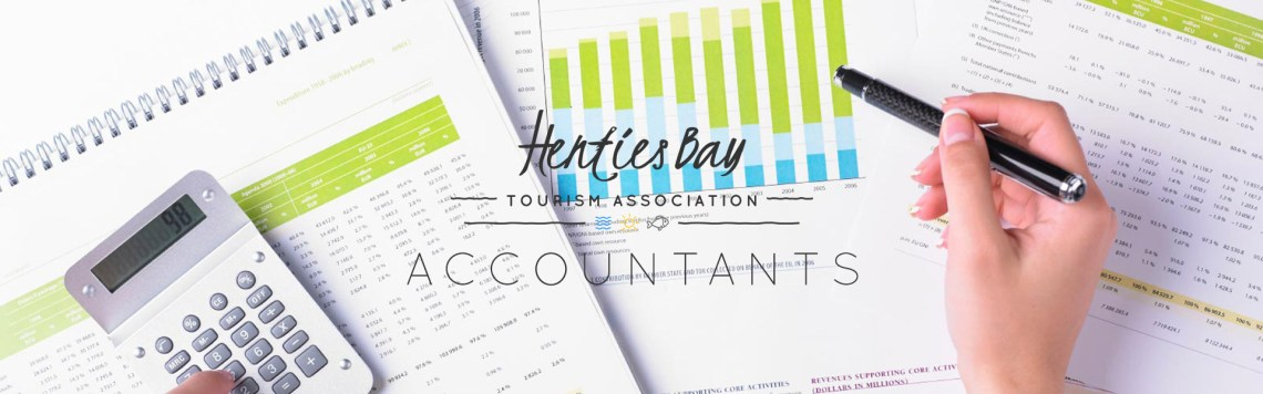 htbta_mainbanner_accountants