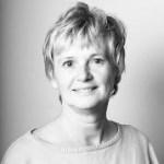 Turið Debes Hentze, advokat og mediator