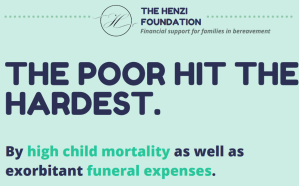 The Poor are Hit the Hardest