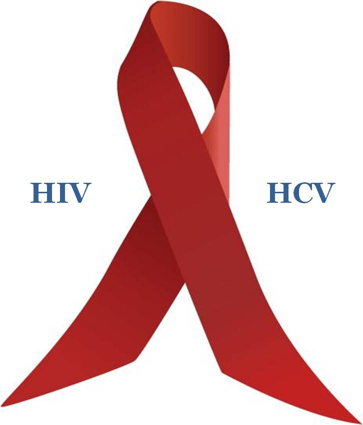 HIV / HCV Co-Infection