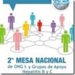Mesa-Nacional-Pacientes-Hepatitis-Argentina-200x200