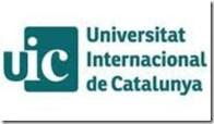 universidad internac catalunya