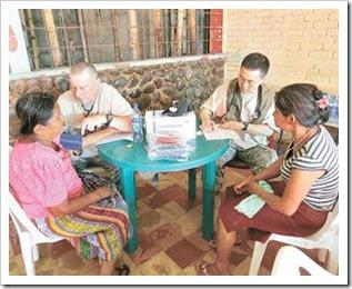 pacientes-aborigenes-indios-pueblos-originarios-medicos