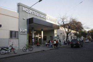 Padilla-Hospital-Hepatitis-Tucuman-trasplante