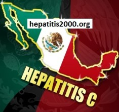 mexico-hepatitis-c