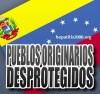 pueblos-originarios-hepatitis