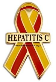 cinta-hepatitis-c