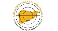 images soc chilena hepato