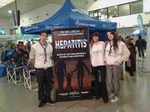 hepatitis-dia-mundial-12 (a9) (12)