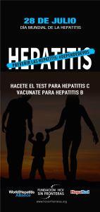 hepatitis-dia-mundial-12 (a9) (17a)