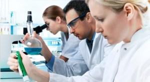 investigadores-hepatitis-c