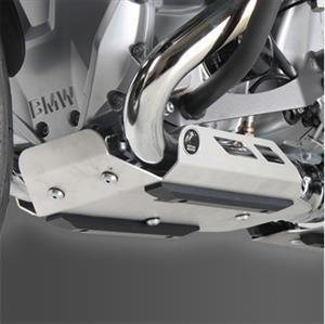 skidplate motorprotectie Hepco&Becker