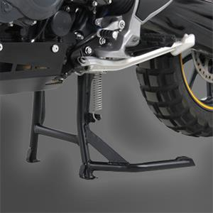 centerstand motorcycle equipment hepco&becker