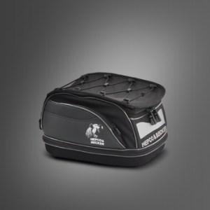 rearbag van Hepco&Becker