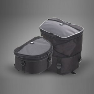 sport bags by hepco&becker