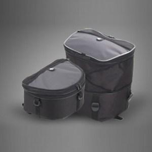 sportbag van Hepco&Becker