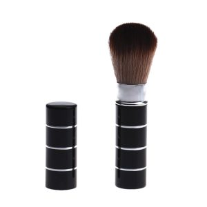 Makeup Brushes For Powder Foundation