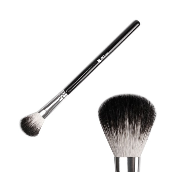 Goat Hair Makeup Brush