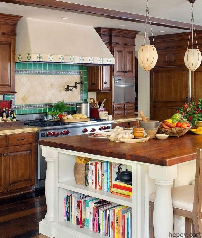 http://www.houzz.com/photos/20837338/Cuisine-1-contemporary-kitchen-other-metro